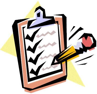 assignment version 1 latex template sharelatex
